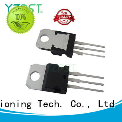 Positioning buy sensitive triac price for motor control