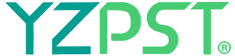 Logo | Positioning Thyristors
