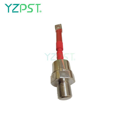 Standard Recovery Stud Diode