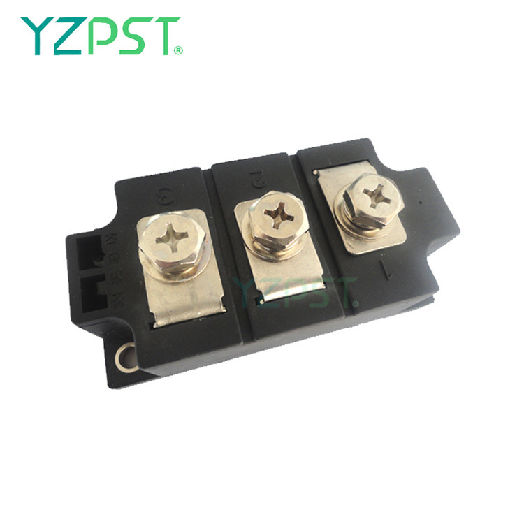 Wholesale Diode Module