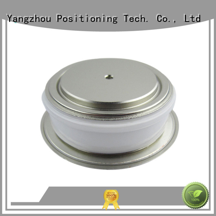quality types of diode details for home use