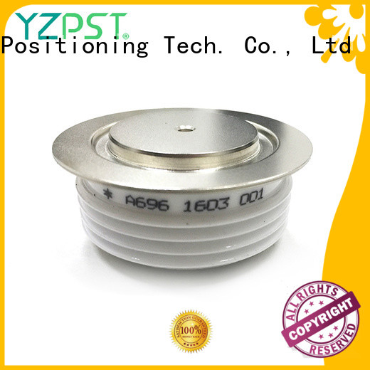 hot sale electric diode details for TV