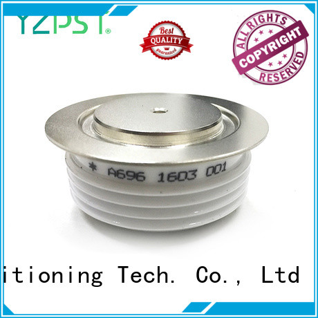 Positioning hot sale electrical diode parameter for TV