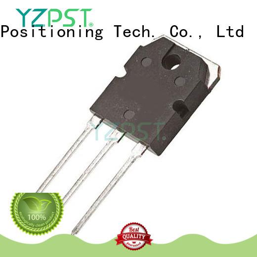 hot sale transistor pnp apply for motor