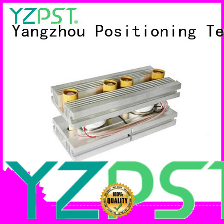 Positioning soft starter assembly price for amplifier