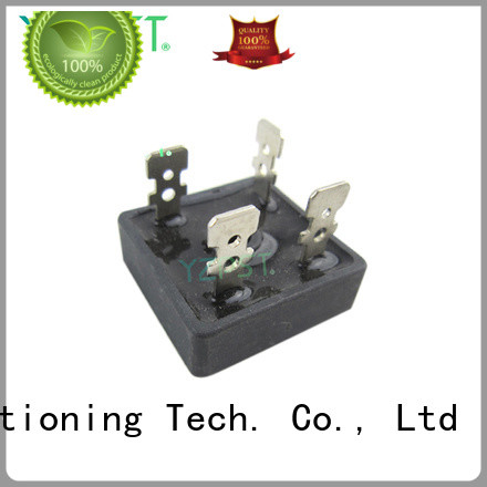 quality diode module for sale for power supply
