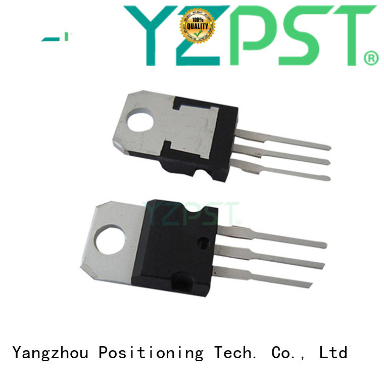 buy power thyristor manufacturers for inverter
