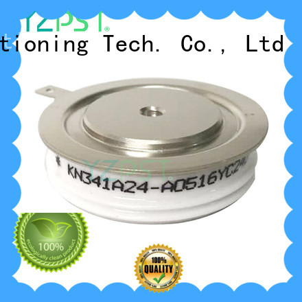 good quality power thyristors factory price for switch
