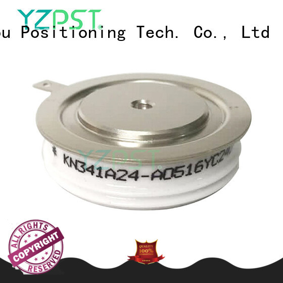 Positioning good quality fast thyristor price for heat