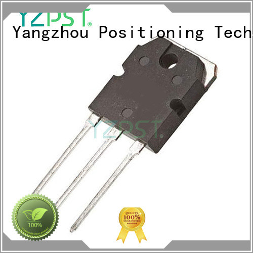 Positioning where to buy planar transistor controlled for electronics