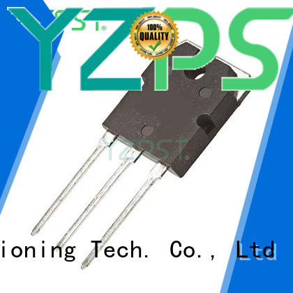 where to buy silicon transistor low price for electronics