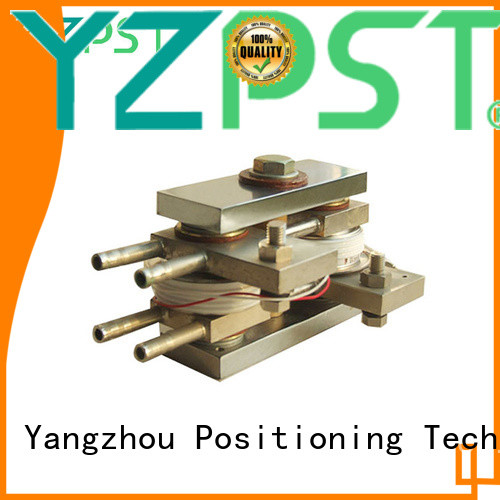 high power scr assembly price for amplifier