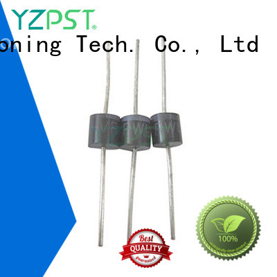 hot sale power diodes types for gate