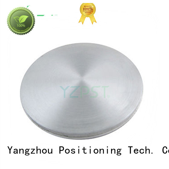 Positioning varicap diode parameter for home use