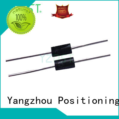hot sale silicon rectifier diode details for gate