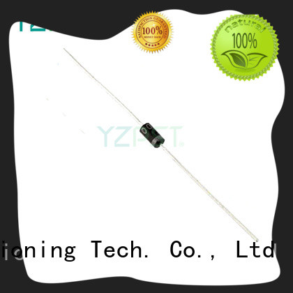 hot sale current regulator diode types for TV
