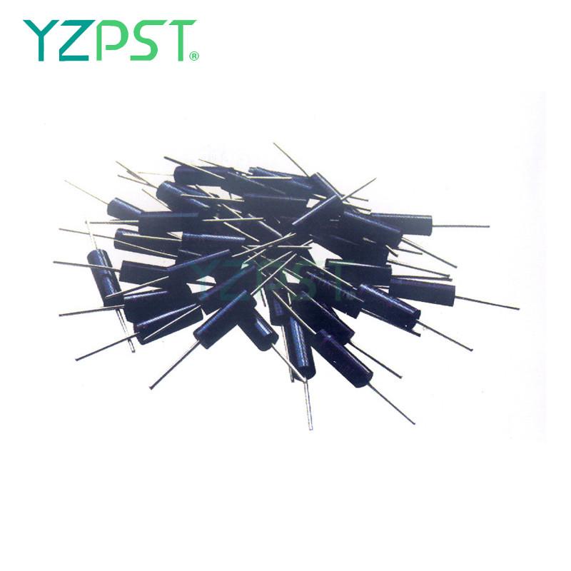 High current diode 600mA diode 10kv