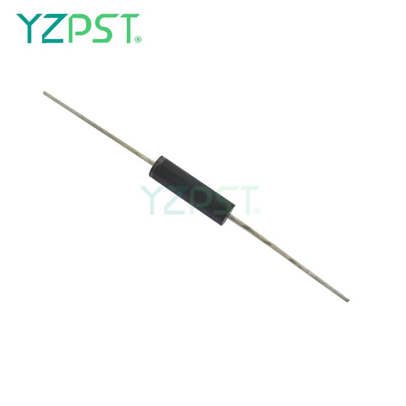 Suppressor diode 12KV 500ma best price