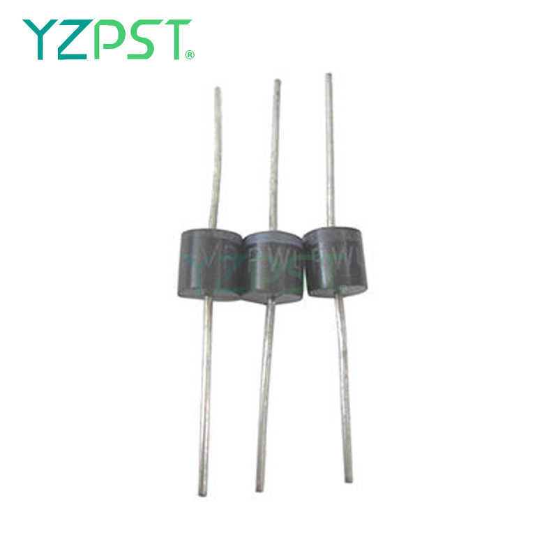 Performance High voltage diode 50a glass diode manufacturers