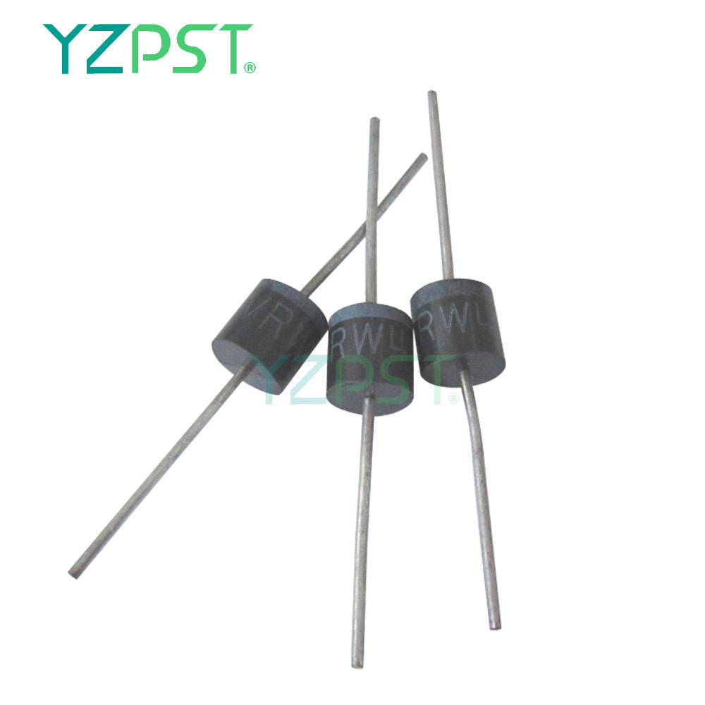 Q Good HV diode high voltage 60 amp diode