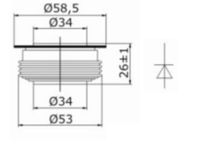 good power diodes types details for switch reviews-2