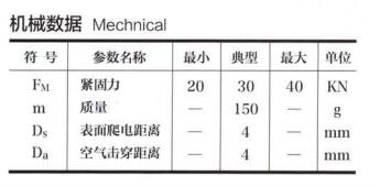hot sale fast recovery diode details for gate-3