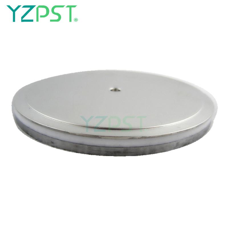 ZP12000 diode welding 200V price