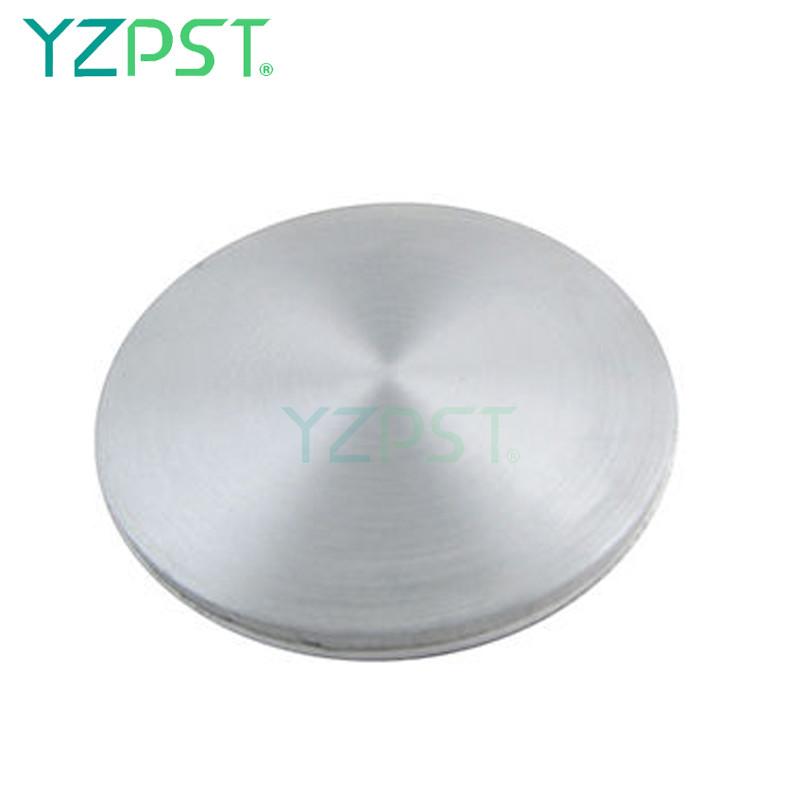 Type ZP12000A welding diode