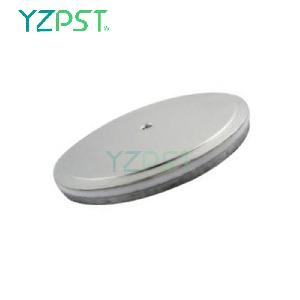 ZP18000A 400V ceramic insulator welding diode