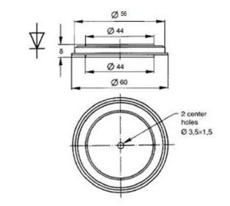 quality power diodes types types for switch reviews