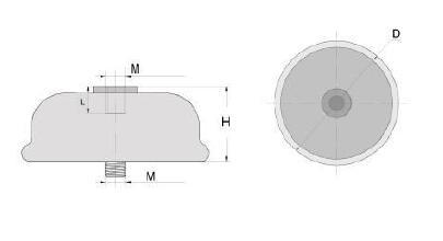 YZPST-1N5603 Dimensions.jpg