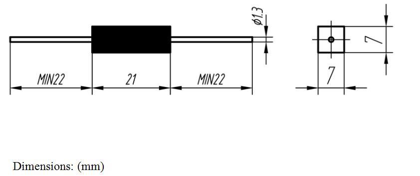 YZPST-PU50-08N-1.jpg