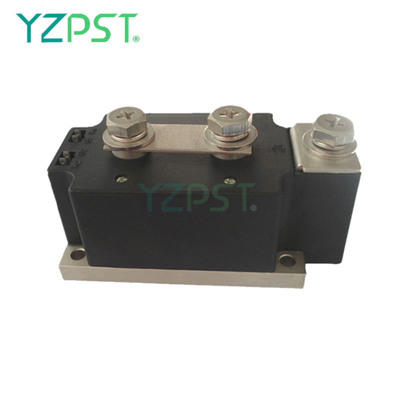 Low price gps module thyristor module 3600V