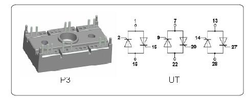 Antiparallel Module  (1).jpg