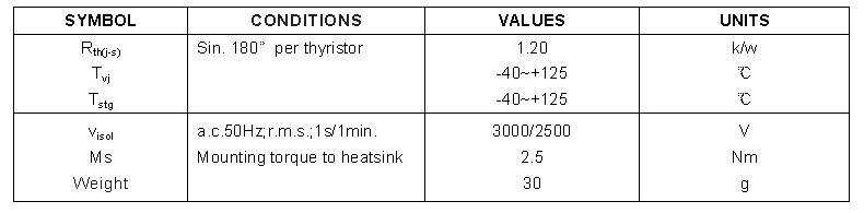 Antiparallel Module  (3).jpg