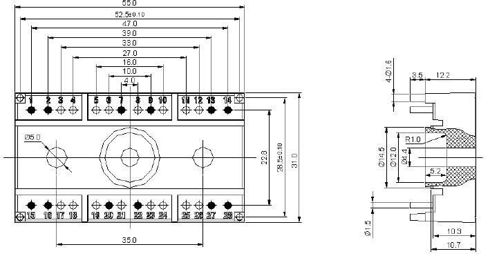 Antiparallel Module  (4).jpg