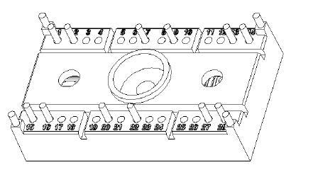 Antiparallel Module  (5).jpg