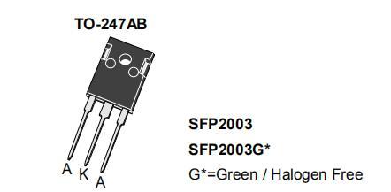YZPST-SFP2003-2 (1)