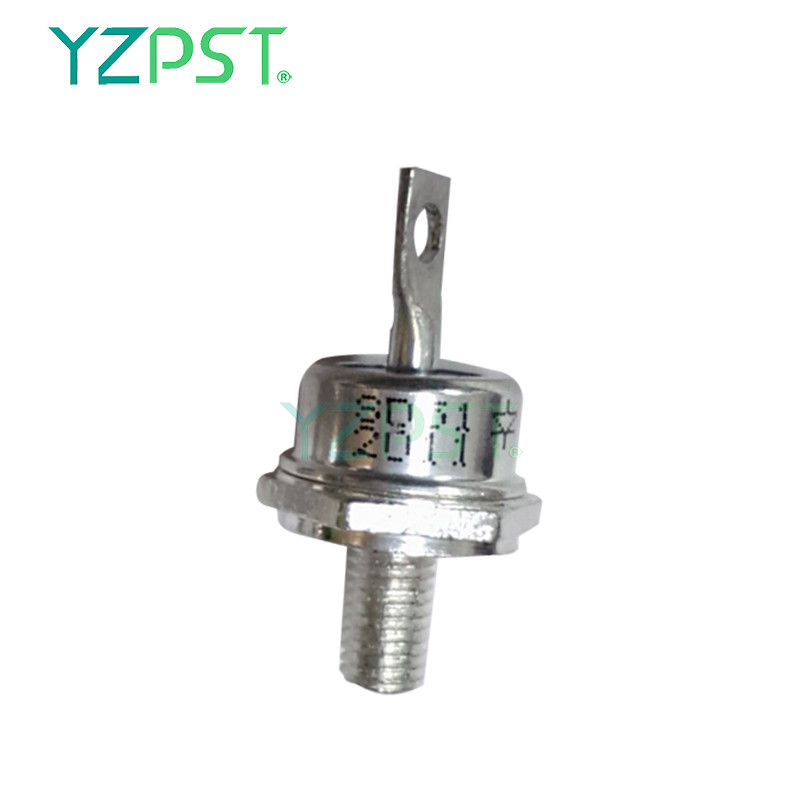 Stud package schottky diode manufacturer yzpst-sd51 60a 45v