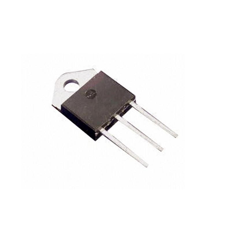 High voltage thyristor stability triac BTA41 BTB41-1600V
