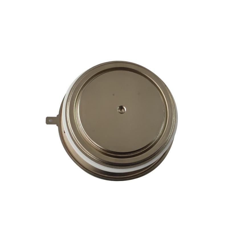 3300V Bi-Directional Control Thyristor SKP24F33Q