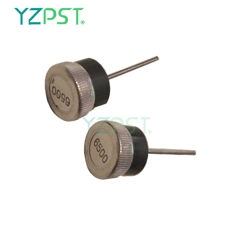 High quality automotive power rectifier diode 50A