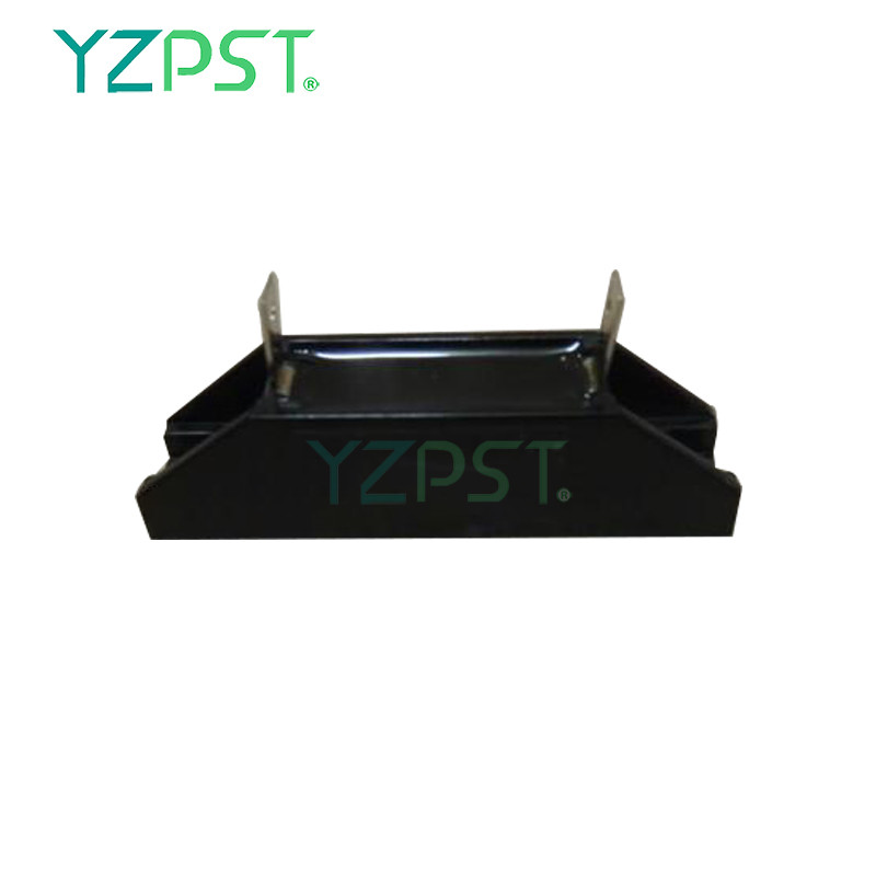 High voltage diode for electronic devices power rectifier YZPST-HVP-12