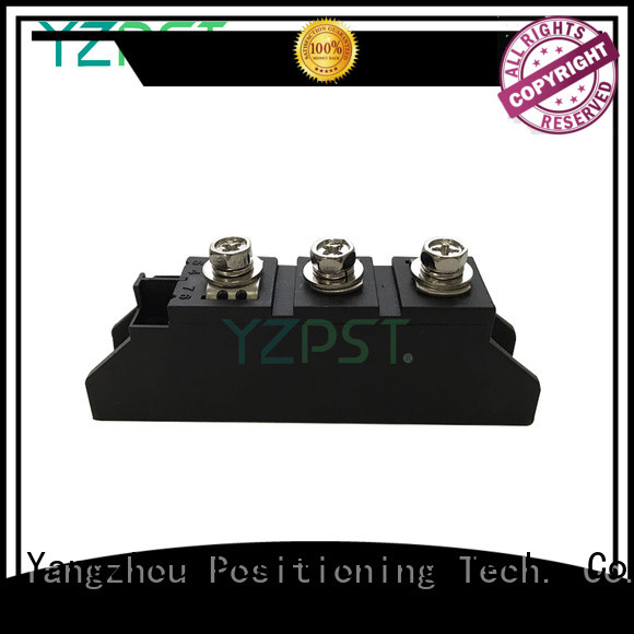 quality bridge rectifier module wholesale for inverter
