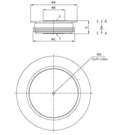 Positioning use of electrical diode specifications for switch reviews-1