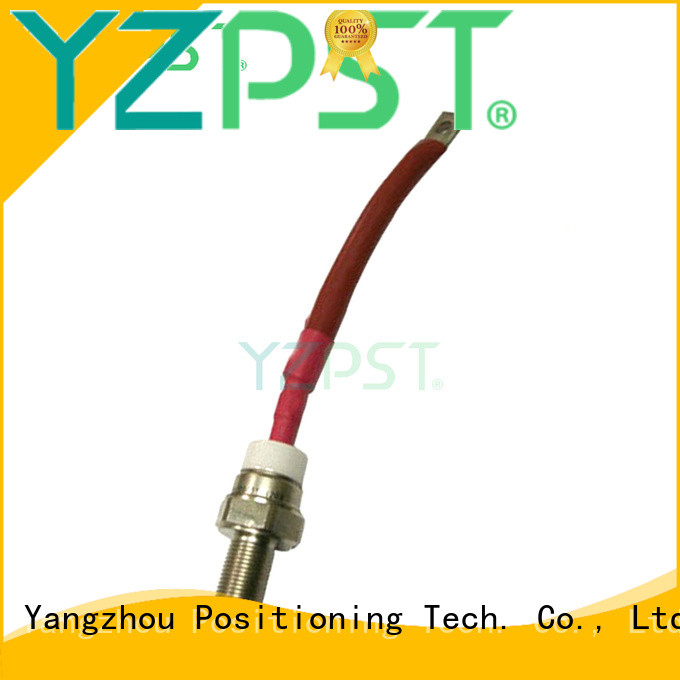 Positioning good quality thyristor stud hot sale for car tv