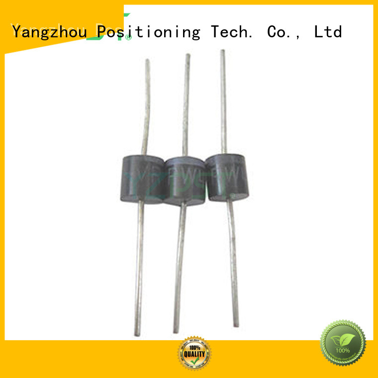 Positioning power diodes types for switch reviews