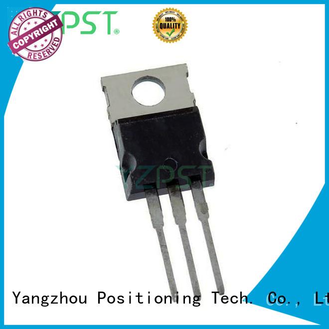 Positioning planar transistor low price for car tv