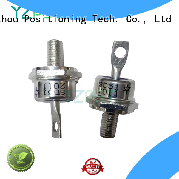 Positioning diode stud online store for tv