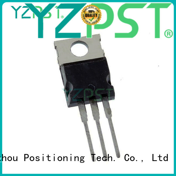 Positioning where to buy planar transistor working principle for car tv